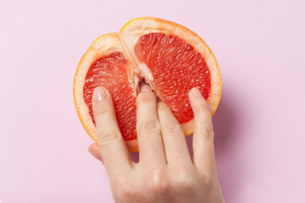 6 Tips To Remember When Fingering