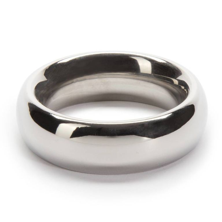 metal ring for the penis